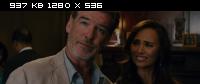 ��� ���������� ������� ��-��������� / How to Make Love Like an Englishman (2014) BDRip 720p | DUB | ������ ����