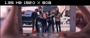 Arash - Tekoon Bede (2015) (WEB-DLRip 1080p) 60 fps