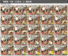 http://i1.imageban.ru/thumbs/2015.11.01/cc0b852149a42855ca6081a3a7e42d32.jpg