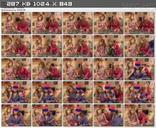 http://i1.imageban.ru/thumbs/2015.11.01/efbce3fc9e971449c2d4897344a8b36b.jpg