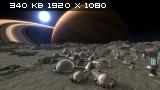 Planetbase (2015) [En] (1.0.6) Unofficial