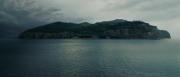 Остров проклятых (2010) BDRip 720p от NNNB | D,A