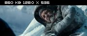 http://i1.imageban.ru/thumbs/2015.12.17/c0f27492ecd60ebb90e97373662deb24.png