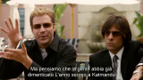 Vita da Strega (2005) .mkv HDTVRip 720p H264 ITA ENG - AC3 Subs