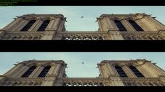 Бесплатно Ролики 3D Горизонтальная Стереопара