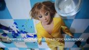 http://i1.imageban.ru/thumbs/2016.01.25/e758913863de49d4aab42b6761113d01.png