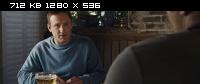 Допинг / The Program (2015) BDRip 720p   iTunes