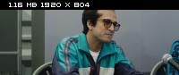 Допинг / The Program (2015) BDRip 1080p | iTunes