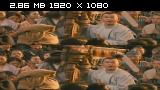 Без черных полос (На весь экран) Чжун Куй: Снежная дева и тёмный кристалл 3D / Zhong Kui fu mo: Xue yao mo ling 3D  Вертикальная анаморфная