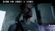 Острие стрелы / Arrowhead (2016) BDRip 1080p