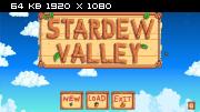 Stardew Valley (2016) [En] (1.0.0) Repack NIK220V - скачать бесплатно торрент