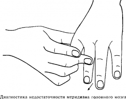 http://i1.imageban.ru/thumbs/2016.03.09/e01649355be370a7a3d4e9627beac770.png