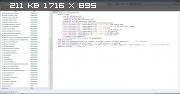 SQL Dynamite 1.9 [Eng]