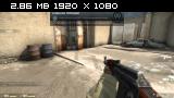 Counter-Strike: Global Offensive v 1.36.1.6 (2017) PC {сборка от -=ZLOY=- с автообновлением игры}