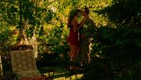 Римские приключения (2012) BDRip 1080p от NNNB | D, A