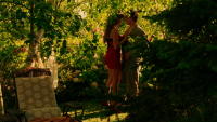 Римские приключения / To Rome with Love (2012) BDRip 1080p от NNNB | D, A