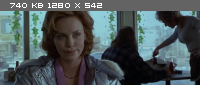 Азартные игры / Reindeer Games (2000) BDRip 720p от NNNB | Director's Cut | A
