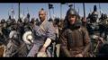 Марко Поло [Сезон: 1, Cерии: 1-10 из 10] (2014) WEBRip {lostfilm}