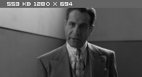 Человек, которого не было / The Man Who Wasn't There (2001) BDRip 720p от NNNB | P, A