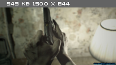 Новые скриншоты и трейлер Resident Evil 7: Biohazard 1d2f859b14d407883aaba51a388b67e7