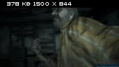 Новые скриншоты и трейлер Resident Evil 7: Biohazard 55e1de5ded9fe7a132a370d6cff341bc
