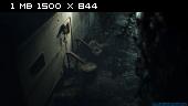 Новые скриншоты и трейлер Resident Evil 7: Biohazard 8156aa33f5b5c35a5e85bc9602388de2