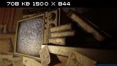 Новые скриншоты и трейлер Resident Evil 7: Biohazard 854e43112e49d0d3a479870e26c3f595