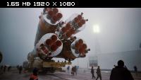 IMAX. Космическая станция / IMAX. Space Station (2002) BDRip 1080p от NNNB   A