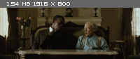 Загадочная история Бенджамина Баттона / The Curious Case of Benjamin Button (2008) BDRip 1080p от NNNB | D, P, A