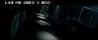 И гаснет свет... / Lights Out (2016) BDRip 1080p | Лицензия