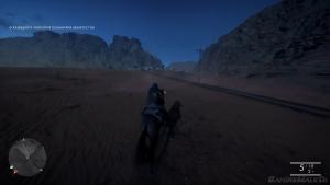 Battlefield 1 (2016) WEBRip 720p | D