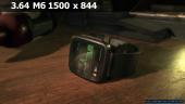 Новые скриншоты Resident Evil 7: Biohazard 21191c51beea798a3b42a7f81982223f