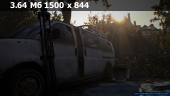 Новые скриншоты Resident Evil 7: Biohazard B3c8ed75a18fbf75267b47c0c4ac78f4