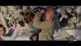 Indovina Chi Viene a Natale? (2013) .mkv HDTV 1080i H264 ITA AC3 VaRieD