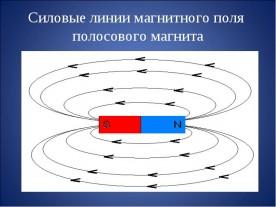 http://i1.imageban.ru/thumbs/2017.01.15/539c6759c2906324e531f28ecf332d39.jpg