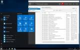 Microsoft Windows Server 2016 DataCenter 14393.729 x64 RU-RU MINI 2x1 by lopatkin