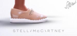 Обувь (женская) - Страница 21 177e518a8ad90d01d7939015a5b8792d