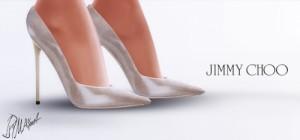 Обувь (женская) - Страница 21 5e4f793201aa4f8459365f68344bff5f