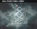 http://i1.imageban.ru/thumbs/2017.07.31/b30ade7157a8bd09ce95b1c4cbf3e6da.jpg