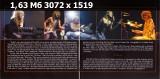 http://i1.imageban.ru/thumbs/2017.08.06/d7af44e5f0e1c9b21dec926f4d9e87b3.jpg