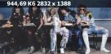 http://i1.imageban.ru/thumbs/2017.08.08/6ec36ba95db1c98c69513ef0d1eec2e7.jpg