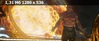 Стражи Галактики. Часть 2 / Guardians of the Galaxy. Vol. 2 (2017) BDRip 720p   Лицензия