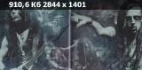 http://i1.imageban.ru/thumbs/2017.08.24/81b0295746a1dd32d1c726e1361535f5.jpg