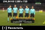 http://i1.imageban.ru/thumbs/2017.09.15/e4f7eb2d6aa0e792d6abacc2cf368cd3.jpg