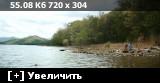 http://i1.imageban.ru/thumbs/2018.01.13/818b501f802c569cac46507ccfcbd9e3.jpg