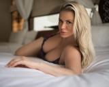 http://i1.imageban.ru/thumbs/2018.01.19/06c95a81da977dbcf99d68aba6326670.jpg