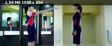 Тайна 7 сестер / Seven Sisters (2017) BDRip 1080p от HELLYWOOD | Лицензия
