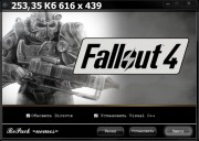 Fallout 4 [v 1.10.82.0.1 + 8 DLC] (2015) PC | RePack от =nemos=