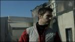 Аванпост [Сезон: 1, Серии: 1-10 из 10] (2018) WEB-DLRip {LostFilm}