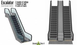 Лестницы 3982027ba65c196d53836b751749ff64